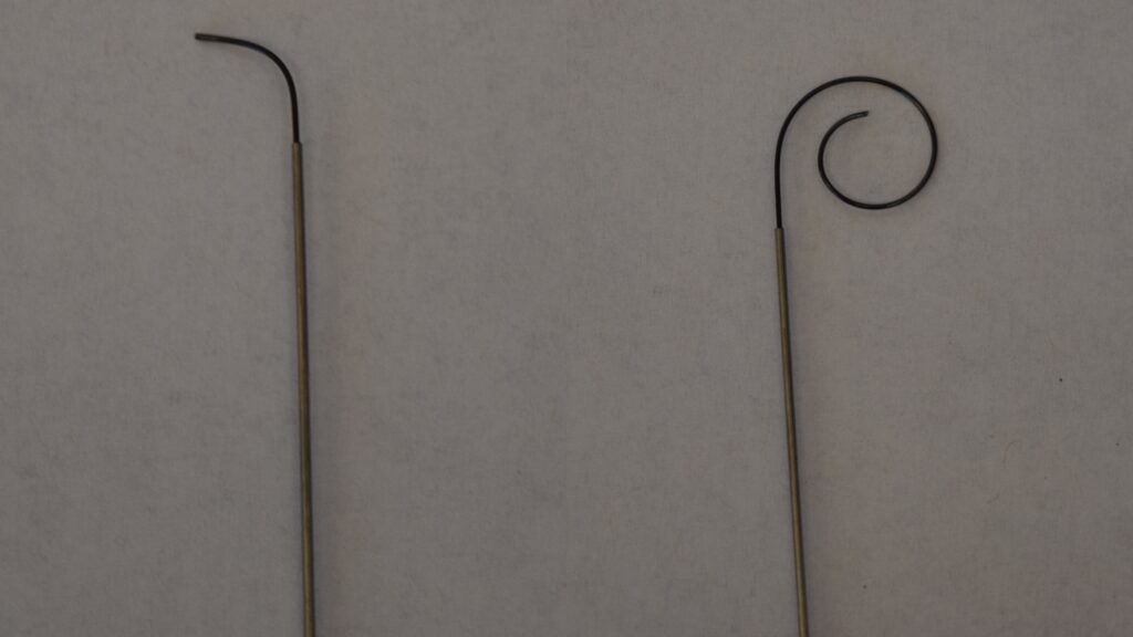 stylet-and-tube-steerable-needles-3