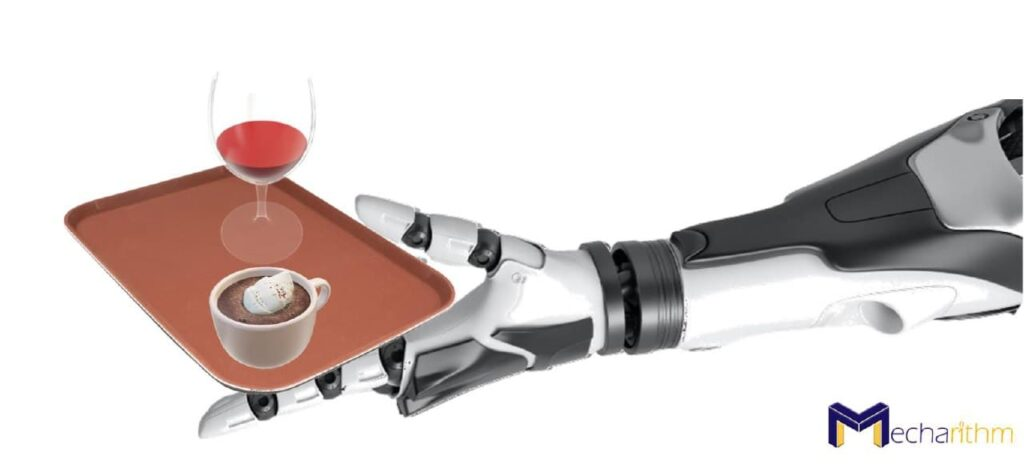 robot-arm-carrying-a-tray